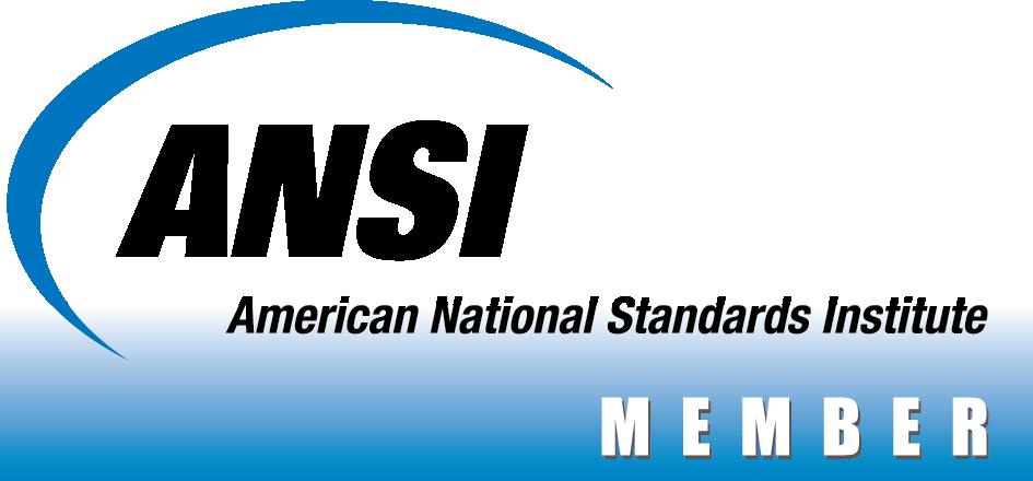 Green Belt Certification | International Association for Six
