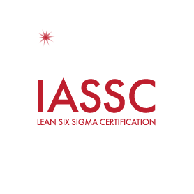 Yellow Belt Certification | International Association for Six Sigma