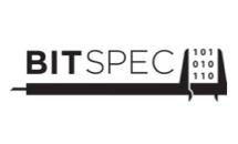 Bitspec-Quick Preset_215x130