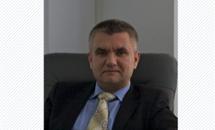 Constantin Stan IASSC ATA 2