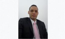 Eri G. Jorge- IASSC ATA