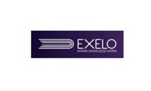 Exelo-Quick Preset_215x130