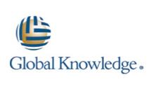 Global Knowledge-Quick Preset_215x130
