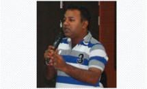 IASSC ATA Vishwanathan Chandra