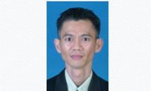 Jit Ping Slew- IASSC ATA