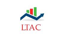 LTAC-Quick Preset_215x130