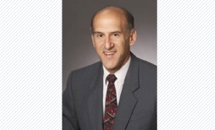 Mark Gershon IASSC ATA