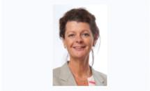 Maureen Balsters IASSC ATA