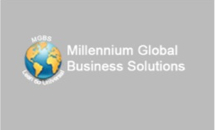 Millennium Global Business Solutions-Quick Preset_215x130