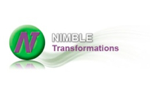 Nimble Transformations-Quick Preset_215x130