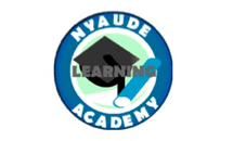 Nyaude Learning Academy-Quick Preset_215x130