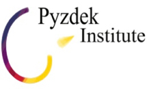 pyzdek-quick-preset_215x130