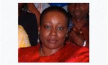 Titilola Awogboro- IASSC ATA