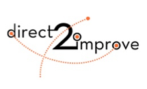 direct 2 improve-Quick Preset_215x130