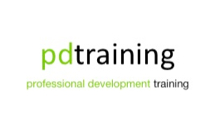 pdtraining-Quick Preset_215x130