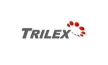 trilex consulting
