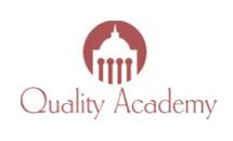 Quality Academy IASSC