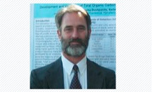 Andrew Walsh- IASSC ATA