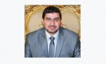 IASSC ATA Ahmed Samir