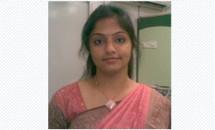 IASSC ATA Lakshmi Ranganathan
