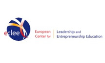 IASSC ATO European Center for Leadership and Entrepreneurship Education