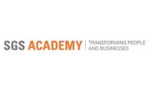 IASSC ATO SGS Academy Egypt