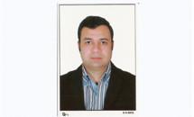 Mohamed El Nahrawy IASSC ATA