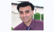 Sandeep Pannu IASSC ATA