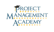 IASSC ATO project management academy