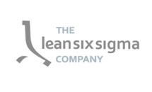 The Lean Six Sigma Company IASSC ATO