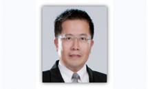 Casey Ang IASSC ATA