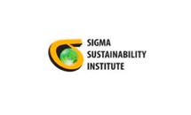 IASSC ATO Sigma Sustainability Institute