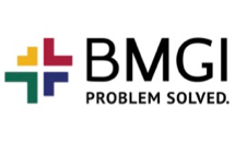 BMGI-Quick Preset_215x130