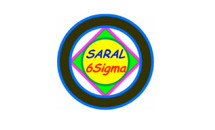 Saral IASSC ATO