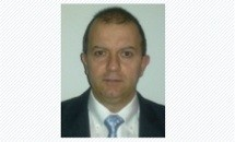 Adrian Duca- IASSC ATA