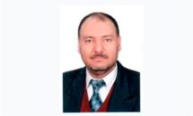 Ahmed Amr Rashad IASSC ATA