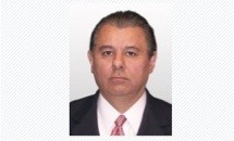 Alberto Hernandez- IASSC ATA