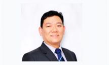 Jeremy Jay Lim IASSC ATA