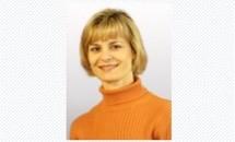 Joanne Sauvey- IASSC ATA