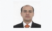 Jans Wilches Rodríguez - IASSC ATA