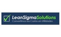 Lean Sigma Solutions- IASSC ATO