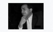 Mohamed Salaheldin- IASSC ATA