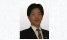Phil Xiong- IASSC ATA