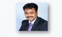 Amrithalinga Muguntharajan- IASSC ATA