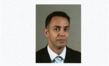 Mohamed EL FATHI - IASSC ATA