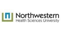 Northwestern IASSC ADP