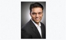 Vishal M Kapse- IASSC ATA