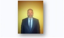Curt Everett IASSC ATA