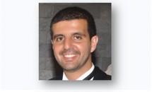 Hamid Ainkorer IASSC ATA