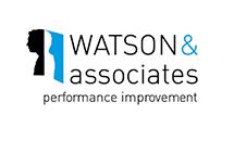 IASSC-ATO-Watson-&-Associates